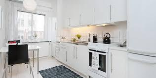kitchen apartment ideas kitchen design for apartments of nifty small apartment kitchen