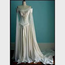 celtic wedding dresses traditional celtic wedding dresses naf dresses