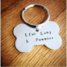 Baby Dog Tags Best 25 Dog Id Tags Ideas On Pinterest Call My Mom