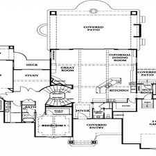 craftsman homes floor plans 33 craftsman open floor plans plan 89845ah open concept ranch