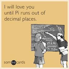 E Card Memes - funny flirting memes ecards someecards