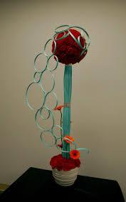 best 25 modern floral arrangements ideas on pinterest modern