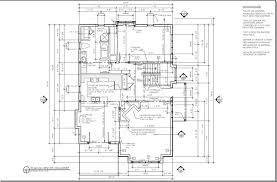 architectural plan architectural plans general contractor