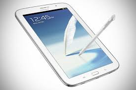Install Android Nougat On Galaxy Note 8 0 Update Samsung Galaxy Note 8 0 To Android 7 1 Nougat Resurrection