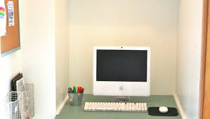 Chippendale Secretary Desk by Desk Secretary Desk For Sale Encouragement Glass Home Office