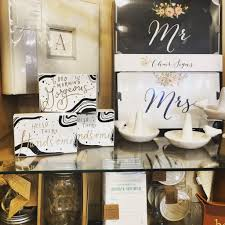 the hudson paperie on washington street stationery and gifts