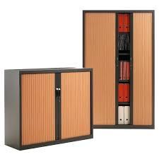 armoires de bureau pas cher armoire de rangement bureau arkis co