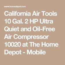 home depot black friday sales on air compressors 19 best ultra quiet air compressor images on pinterest oil