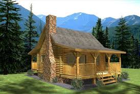 log cabin house plans with photos log homes floor plans from honest abe monticello 624 sq ft