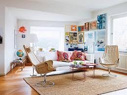 wohnzimmer gemütlich einrichten wohnzimmer gemütlich einrichten ehrfurcht auf ideen mit huv design 10