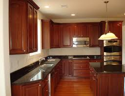 decor kitchen cabinet colors intrigue kitchen cabinet refacing
