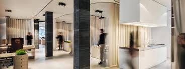Office Curtain Un Curtain Office Showtex