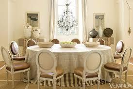 interior design dining room designer dining room sbl home