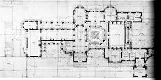 100 biltmore floor plan sundae drive district luxury