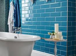 blue bathroom tiles ideas blue bathroom ideas realie org