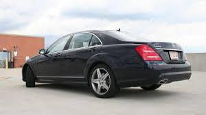 2010 mercedes s550 2010 mercedes s550 4matic an i aw i drivers log autoweek