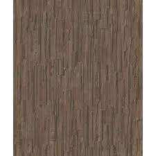 Stone Effect Laminate Flooring Erismann Slate Pattern Wallpaper Realistic Stone Effect Stripe 6940 11