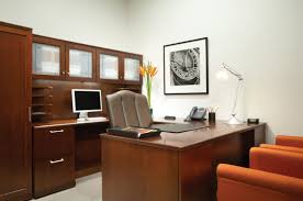 Kimball Reception Desk Commercial Desk And Storage Set Transcend Kimball Office