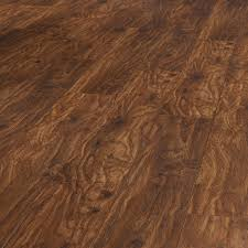 12mm Laminate Flooring Prestige Oak 468 Quattro 12mm Balterio Laminate Flooring Buy