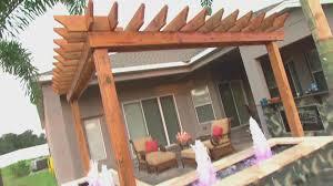 cabana house plan design top how to build a cabana interior design for home