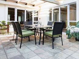 what is the best type of tile for a kitchen backsplash types of tiles you can use for outdoor patios