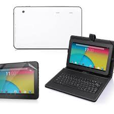 walmart android tablet black friday walmart deal neobyte android 4 4 kitkat