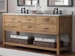 Old Dresser Made Into Bathroom Vanity Into Vanities Beautiful Antique Dresser Turned Into A Bathroom