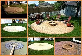 diy ideas for an awesome backyard best home design ideas