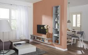 Wohnzimmer Und Esszimmer Farblich Trennen Zimmer Gestalten Wohnzimmer Matchless Auf Auch Ruaway Com 5