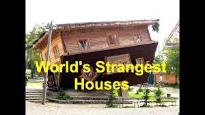 worlds most funny strange u0026 weard looking houses youtube