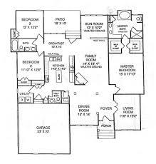 100 typical hotel floor plan milton u0027s new coro hotel