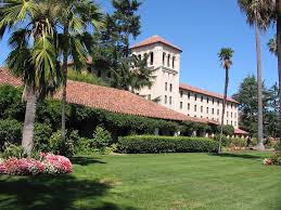 50 best value colleges and universities in california 2018 best