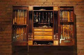 Tool Storage Cabinets Woodworking Tool Storage Cabinet Plans Plans Free Download Same00yte