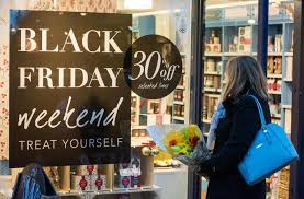 the best black friday deals 2016 where can i get the best black friday 2016 deals from amazon to