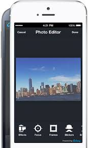 android editing android image editing using canvas class stack overflow