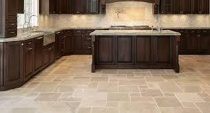 flooring ideas for kitchen best 25 tile floor kitchen ideas on white flooring