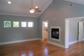 should you refinish hardwood floors yourself har com