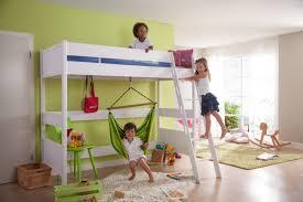 Room Hammock Chair Hammock Chairs For Kids