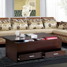 Trunk Coffee Table With Storage Storage Trunk Coffee Table Ebay