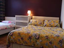3 bedroom apartments london queens park london nw6 3 bedroom house homeaway kilburn