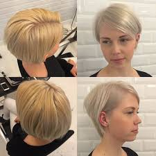 short stacked haircuts for fine hair that show front and back 70 winning looks with bob haircuts for fine hair short stacked