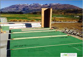 polyurethane structural insulated panels energy efficient eco