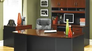 Executive Office Desk With Return Executive Office Furniture Executive And Reception Office Desks