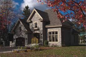 european style house simplicity european style house plans with photos house style