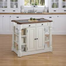 marble top kitchen island cart kitchen magnificent butcher block island portable island marble