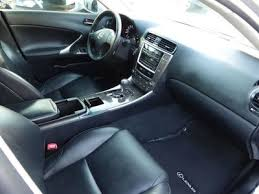 lexus is 250 se used 2010 lexus is 250 se at discount and wholesale
