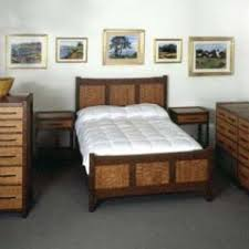 Custom Made Bedroom Furniture Custom Bedroom Sets Custommade Com