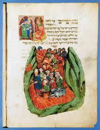 bible sacred text britannica com