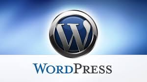 wordpress webmaster u2013 1 hour per month amplified multimedia