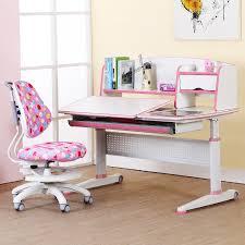 Drawing Desk Kids Wholesale Adjustable Height Kids Table Online Buy Best